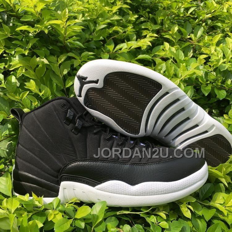 3ce88f9f393 Retro Shoes · http   www.jordan2u.com men-psny-x-