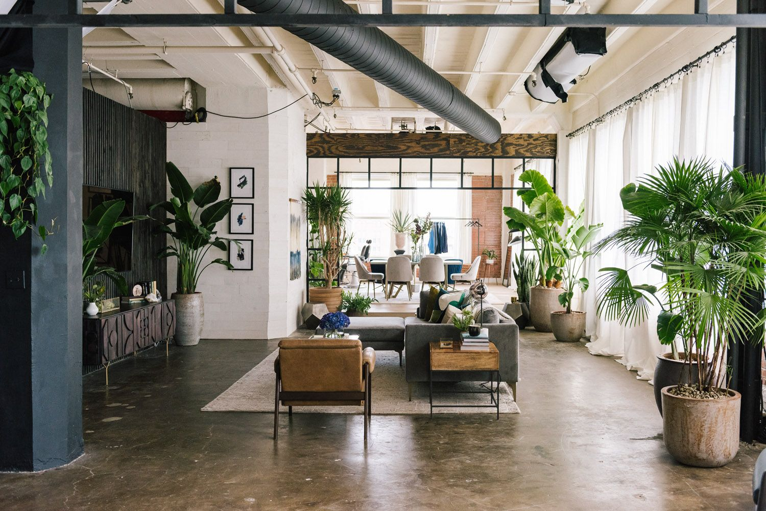 Pin by Nora Horvath on apartman2 Loft apartment, New