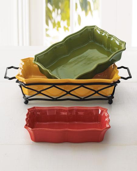 صور اجمل ادوات المطبخ ادوات المطبخ المميزة Kichen Kitchen Pie Dish