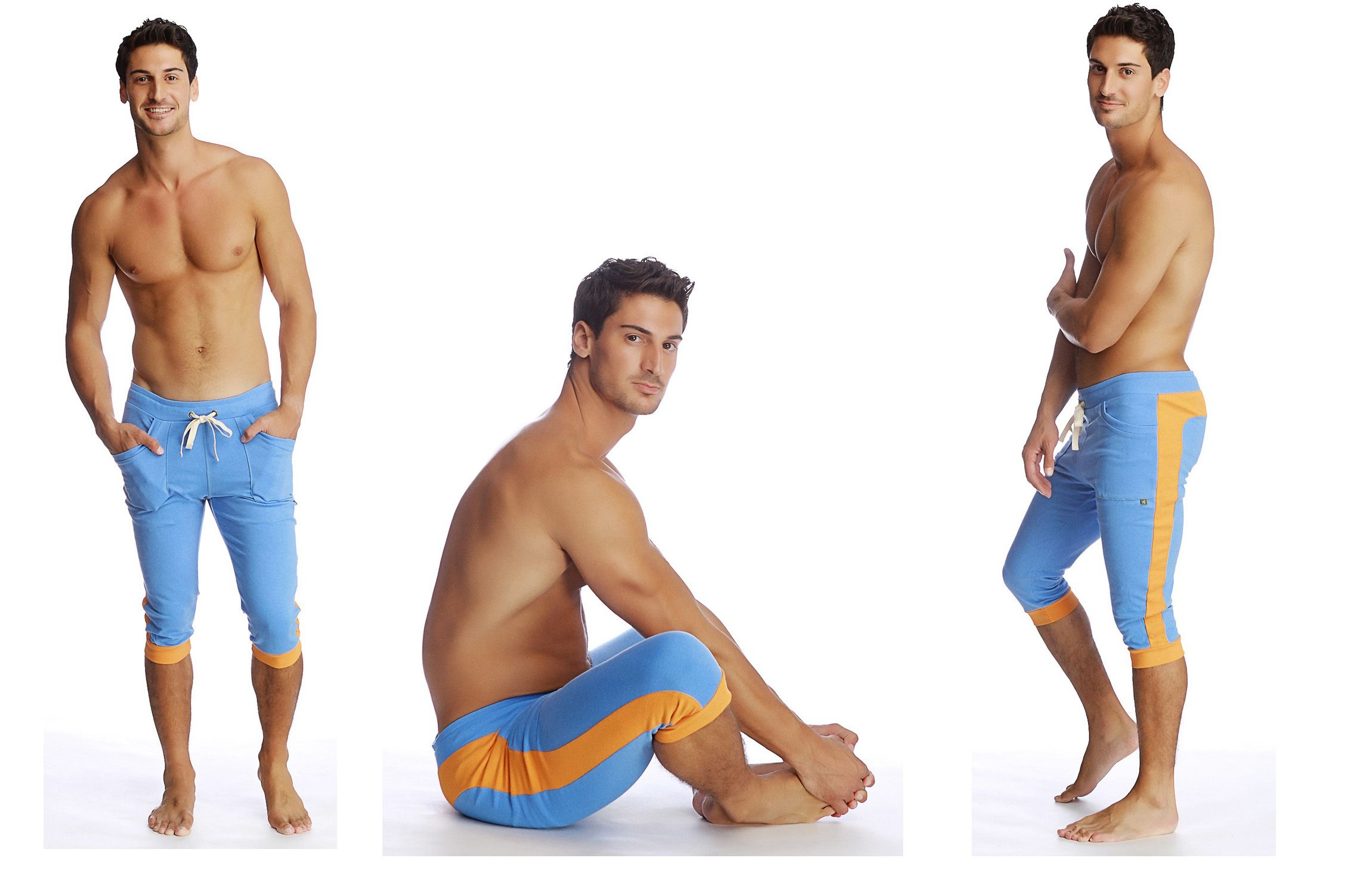 1000  images about Men's yoga clothing on Pinterest