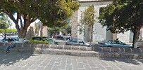 Capilla De Nuestra Señora De Lourdes - Google Maps