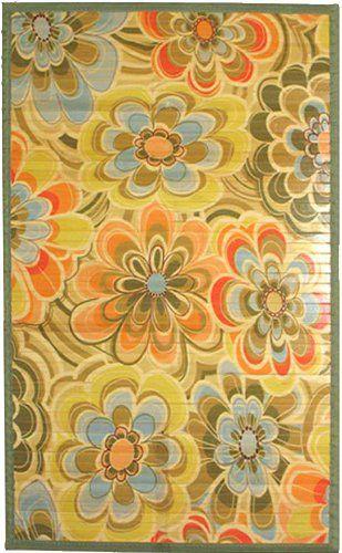 Pin By Suliaszone On Bamboo Rugs Rugs Bamboo Rug Bamboo