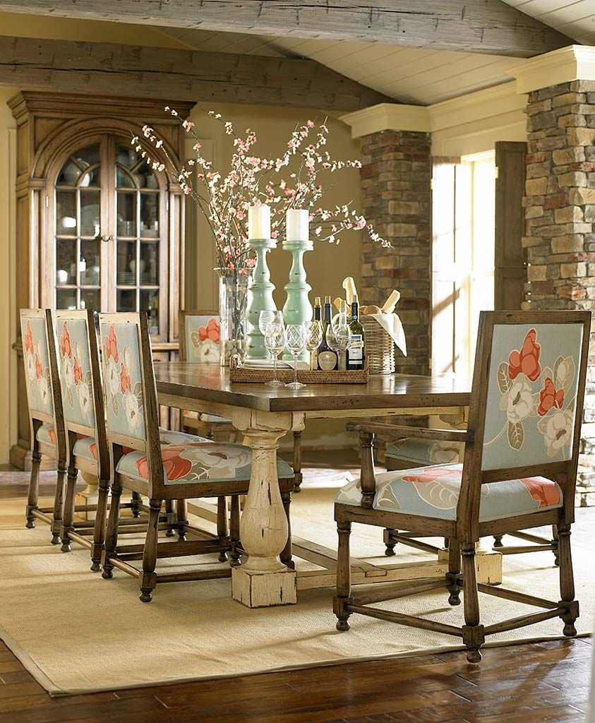 At Crescent House Furniture U0026 Accessories We Are Proud To Be An Authorized  Distributor For The Bramble Co.