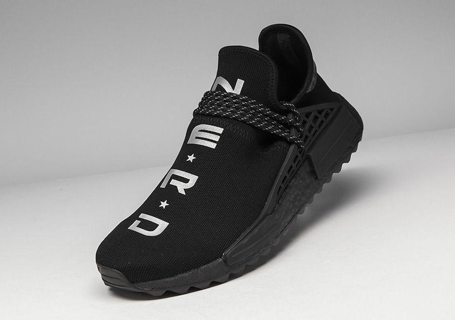 UNDEFEATED X ADIDAS NMD R1 PK. 40 45. #sxfar #sneakerheads