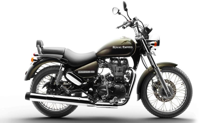 Best Bikes In India Under 2 Lakhs 2017 Royal Enfield Enfield