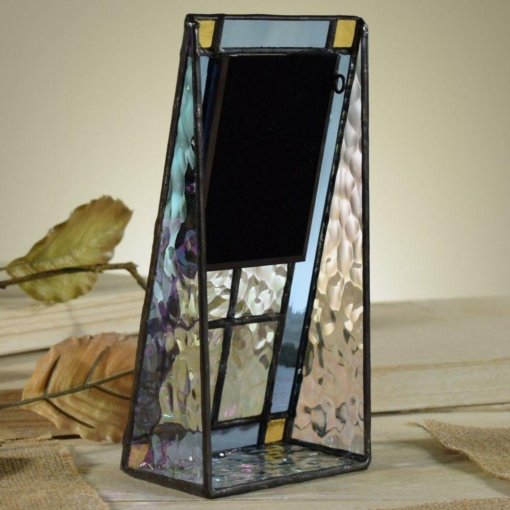 картинки стекло и рамками травы