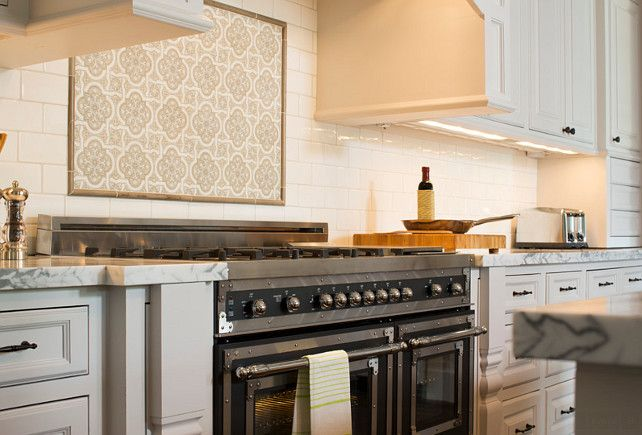 Awesome Kitchen Back Splash Tile