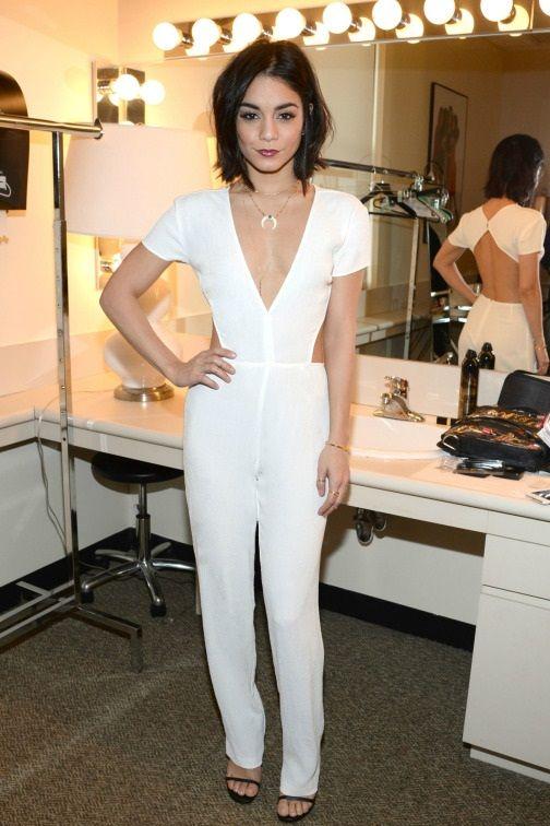 80667227063 Vanessa Hudgens | CLOTHES in 2019 | Vanessa hudgens, Vanessa hudgens ...