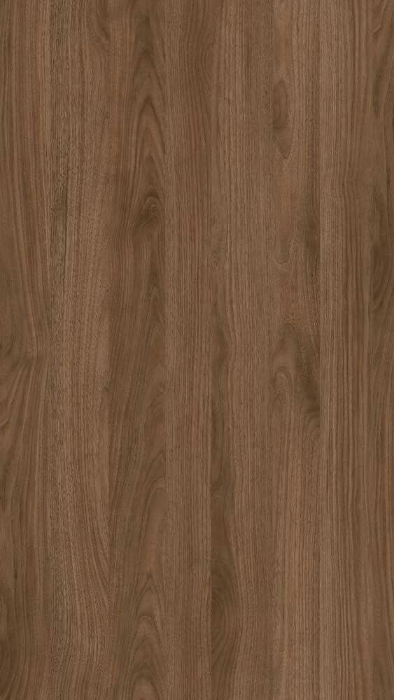 Pin By Eman Mona On Wooden Texture Wood Floor Texture Veneer Texture Walnut Wood Texture