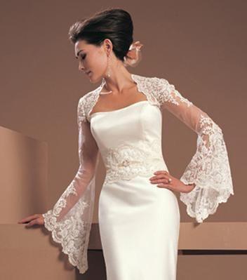 Page Not Found Wedding Dress Jacket Wedding Dresses Lace Wedding Dress Bolero
