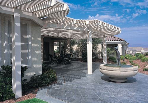 Metals USA Building Products   Sunrooms | Screen Rooms | Patio Covers And  More.