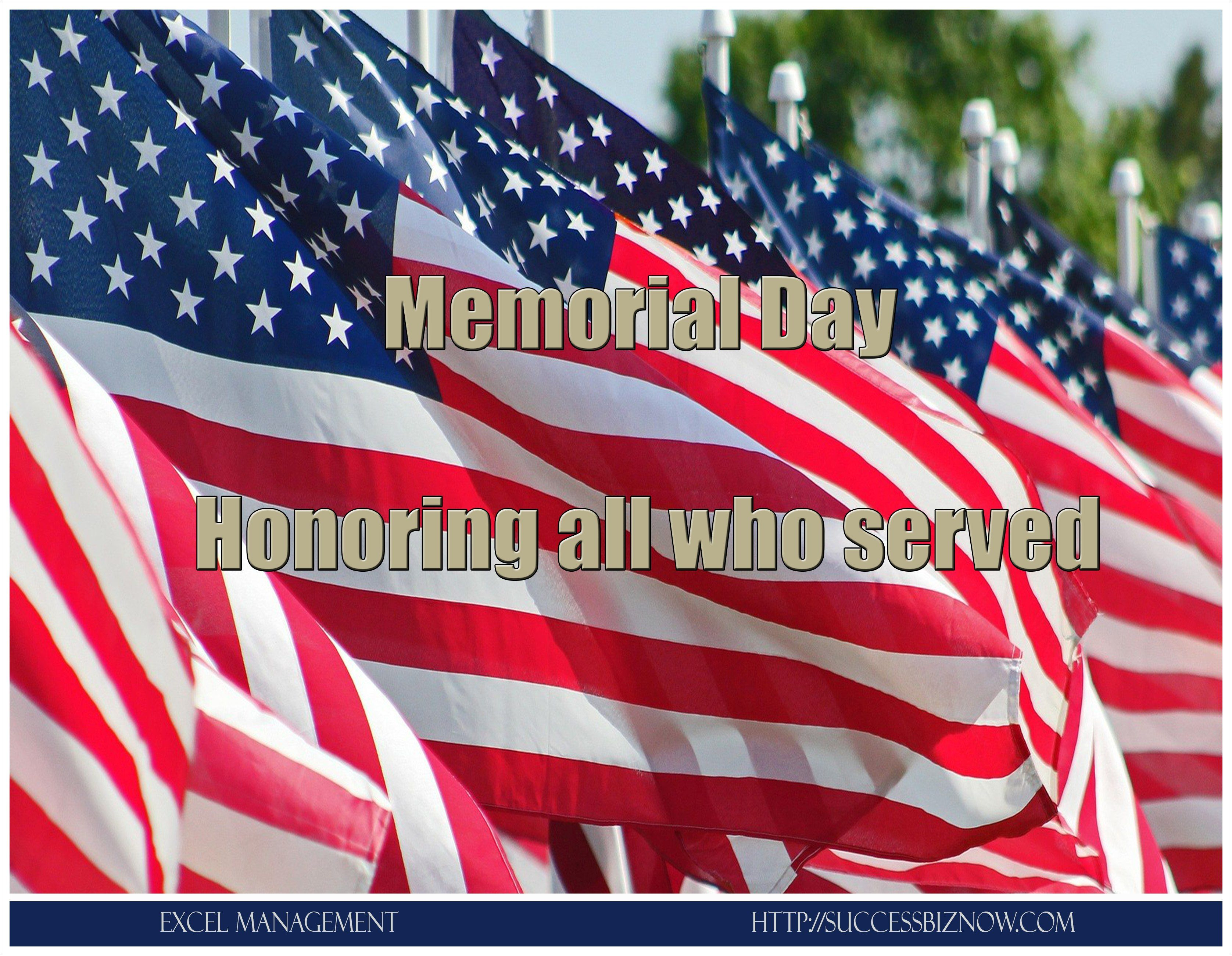 A Day To Remember And Honor All The Brave Heroes Who Served To Hold Our Flag High Flag Etiquette Happy Memorial Day Quotes Memorial Day Pictures