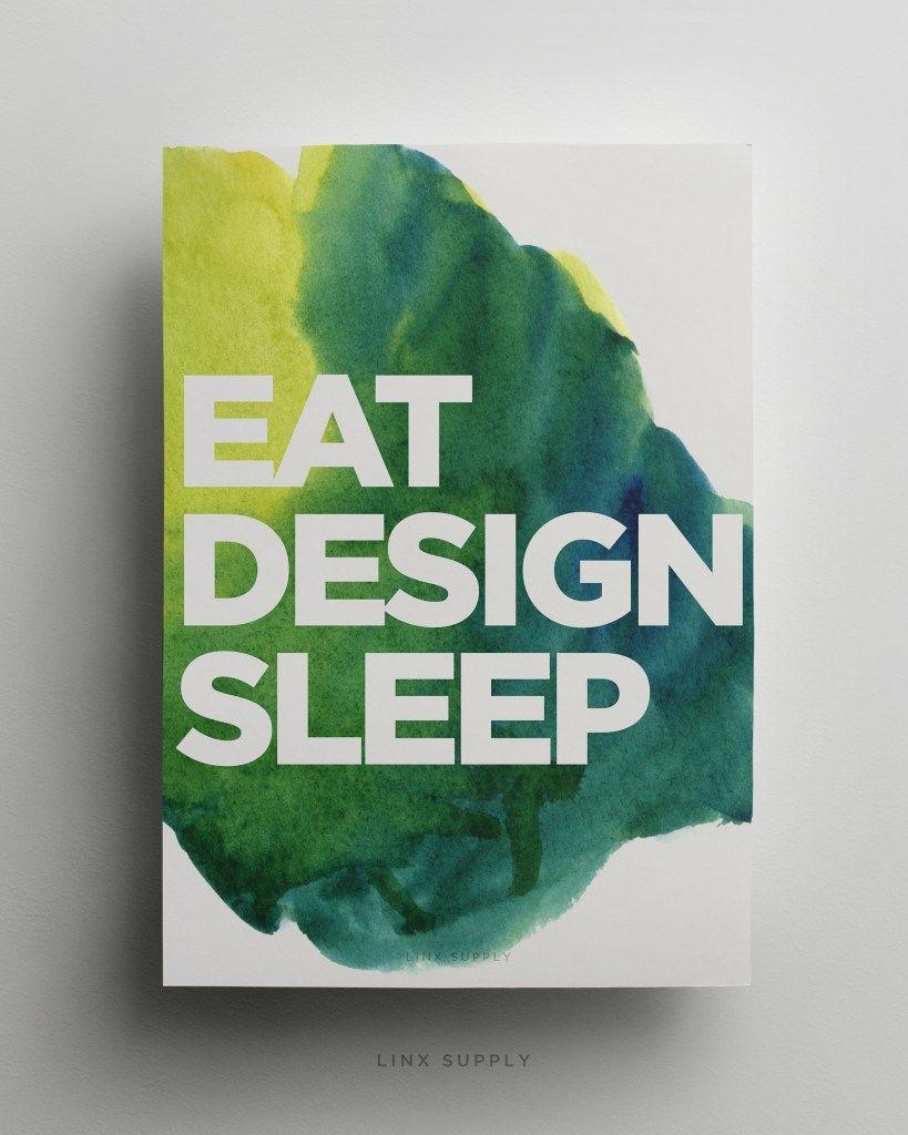 Graphic Design Quotes Design Quotes Collection  Design Quotes