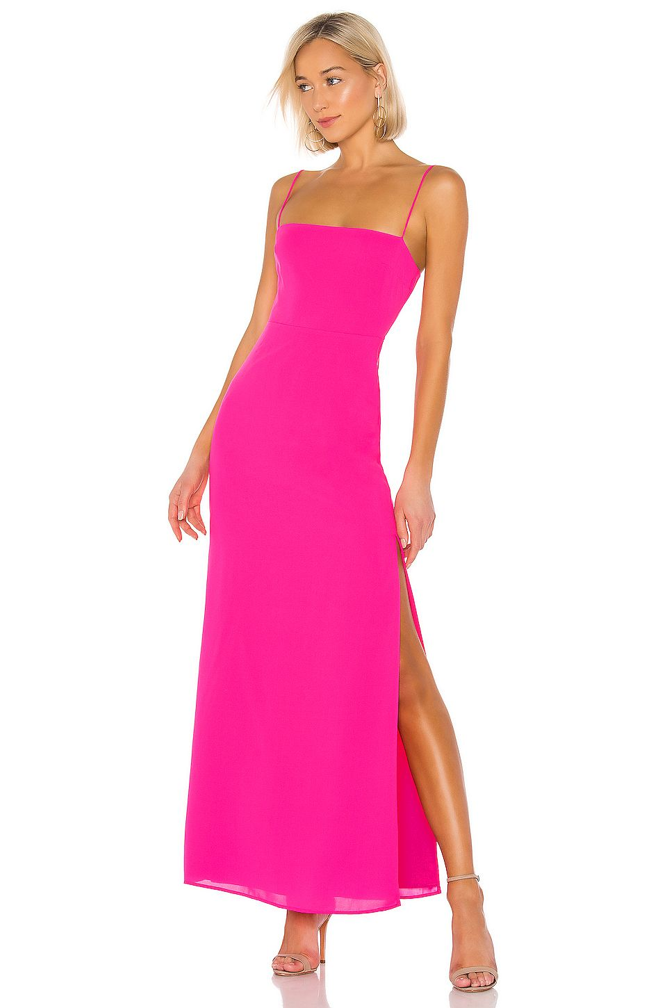 Pink Revolve Prom Dress Maxi Dress Cocktail Dresses Fashion Clothes Women Buy prom dresses uk and get the best deals at the lowest prices on ebay! pinterest