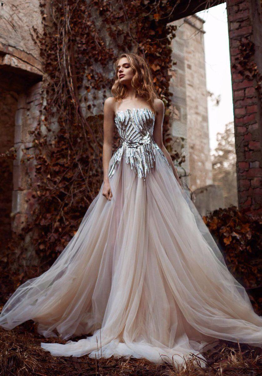 Embedded dress pinterest elegant wedding dress dress ideas