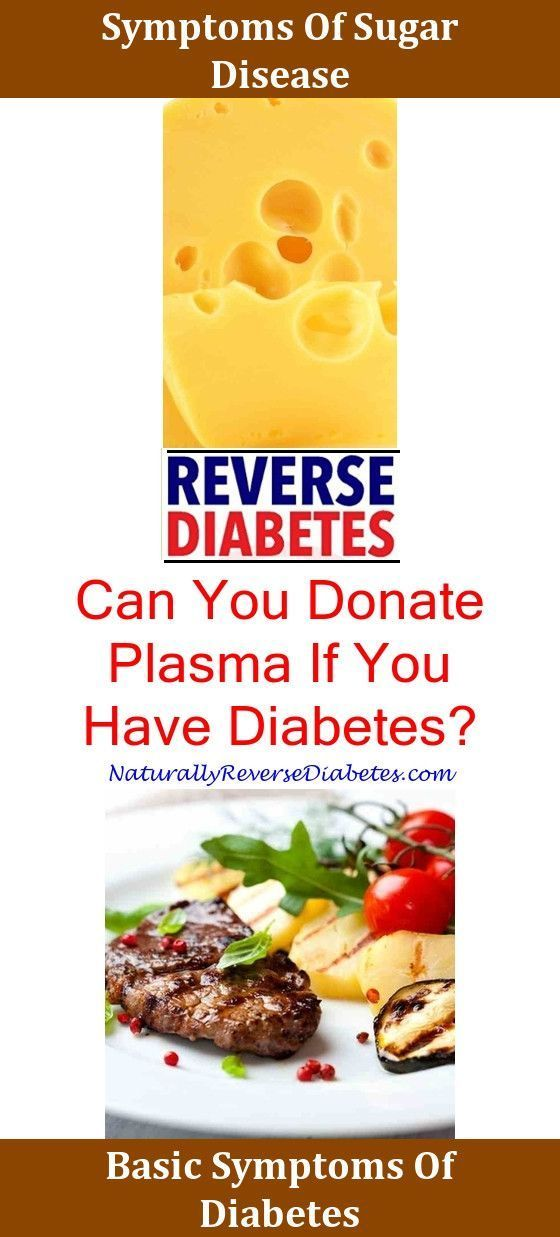 Type 1 diabetes symptoms in adults i need a diabetic dietdinner for type 1 diabetes symptoms in adults i need a diabetic dietdinner for diabetics type 2od recipesmanaging type 2 diabetes what r the symptoms of forumfinder Images