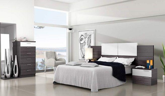 como decorar un dormitorio matrimonial decorar un dormitorio matrimonial no es una tarea muy fcil