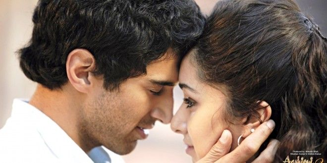 aashiqui 2 full movie hd 1080p free download