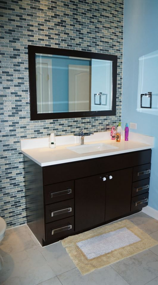 Cabinets Kitchen Bathroom Design
