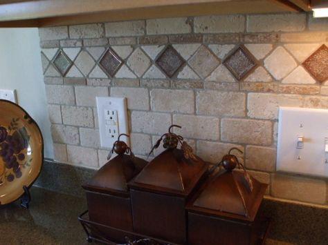 Tuscan Kitchen Backsplash Ideas Marble Backsplash Kitchen Ideas
