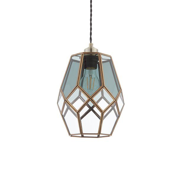 Glass Light Shades You Ll Love Wayfair