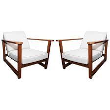 Bildergebnis für lounge chair wood