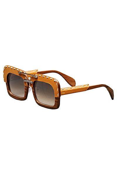 7366c54f90 Discover ideas about Macho Man Sunglasses. Drew Stearns  ...