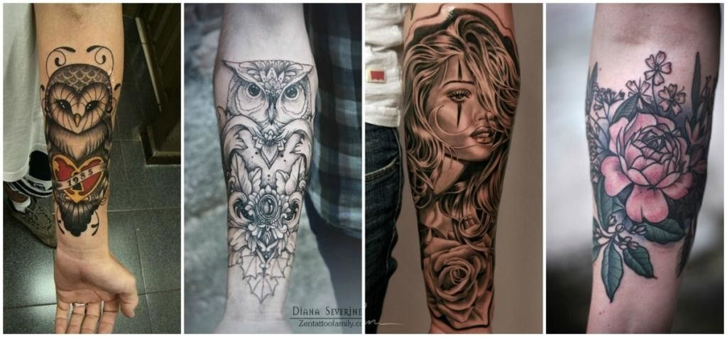 Top 10 Best Tattoo Designs For Men Cool Tattoos For Guys Tattoos For Guys Tattoos