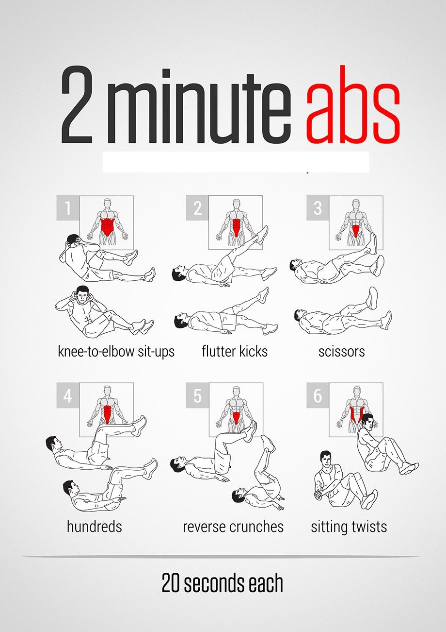 Discover Ideas About Leg Workout At Home