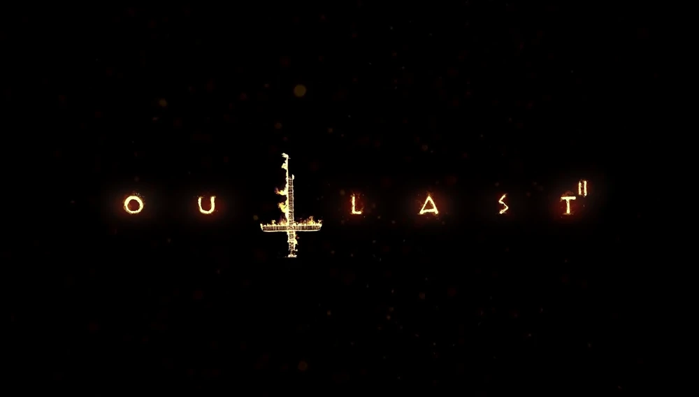 A Ton Of New Outlast 2 Imagery New Character Inventory Outlast Wiki Fandom