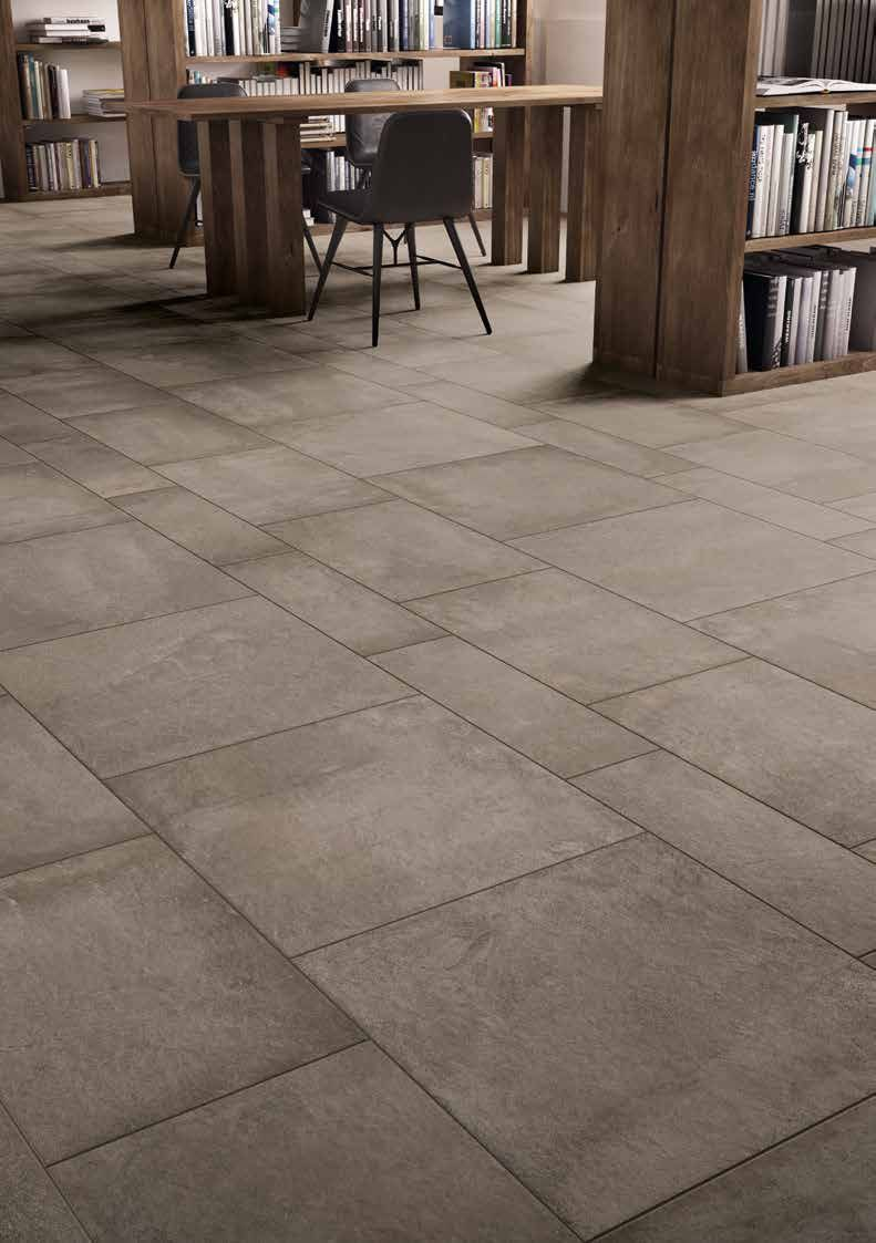 Keope in out age stone strukturiert 30x60 cm x463 italian shop for tiles ceramics and bathroom suites dailygadgetfo Choice Image