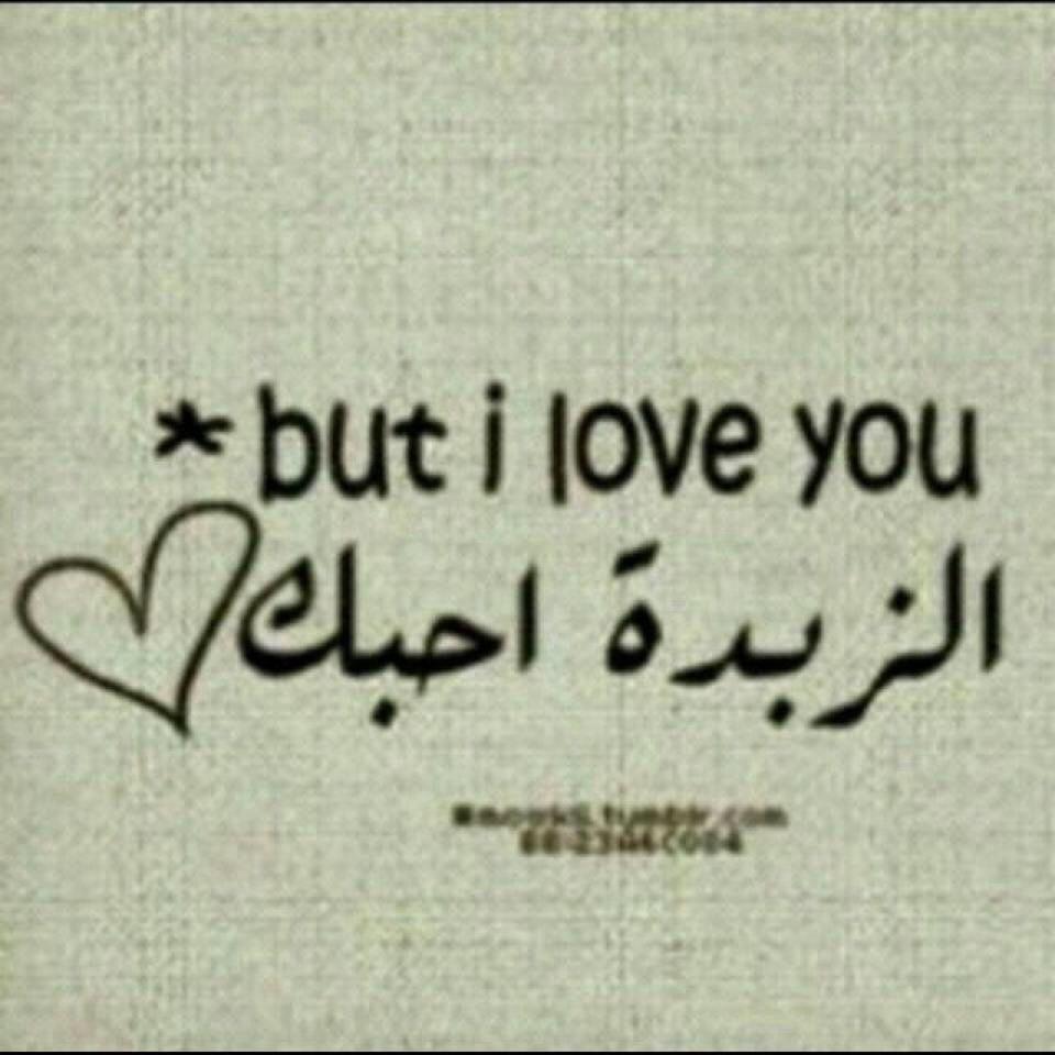 احبك I Love You My Love Love You I Love You
