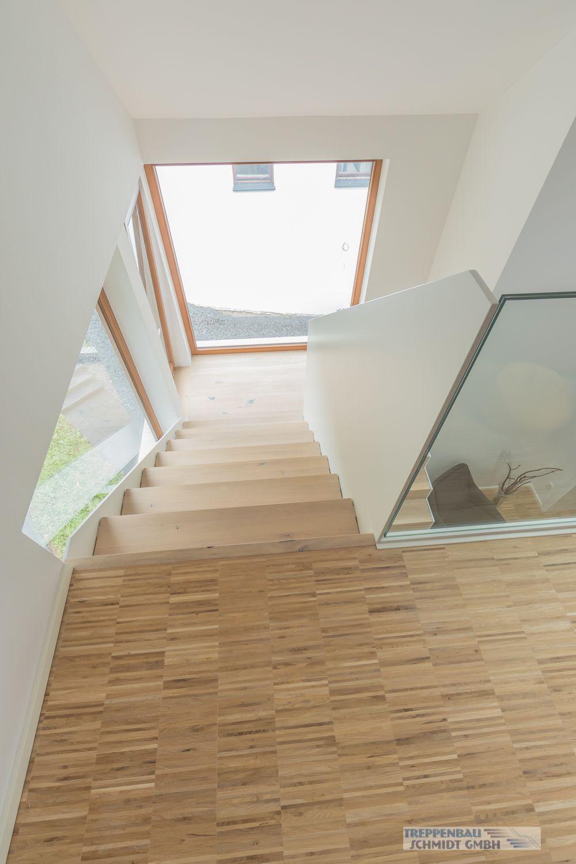 Treppenbau Schmidt hpl und stahltreppe treppenbau schmidt gmbh hausbau treppen
