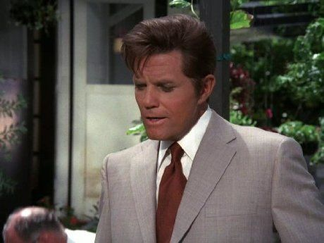jack lord imdb jack lord beautiful man beautiful soul  jack lord imdb