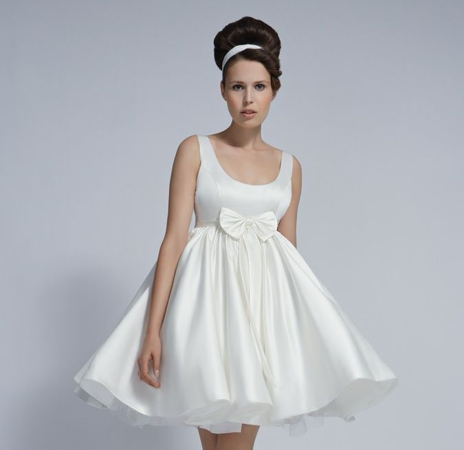 1000  images about Reception Dress on Pinterest  Receptions ...