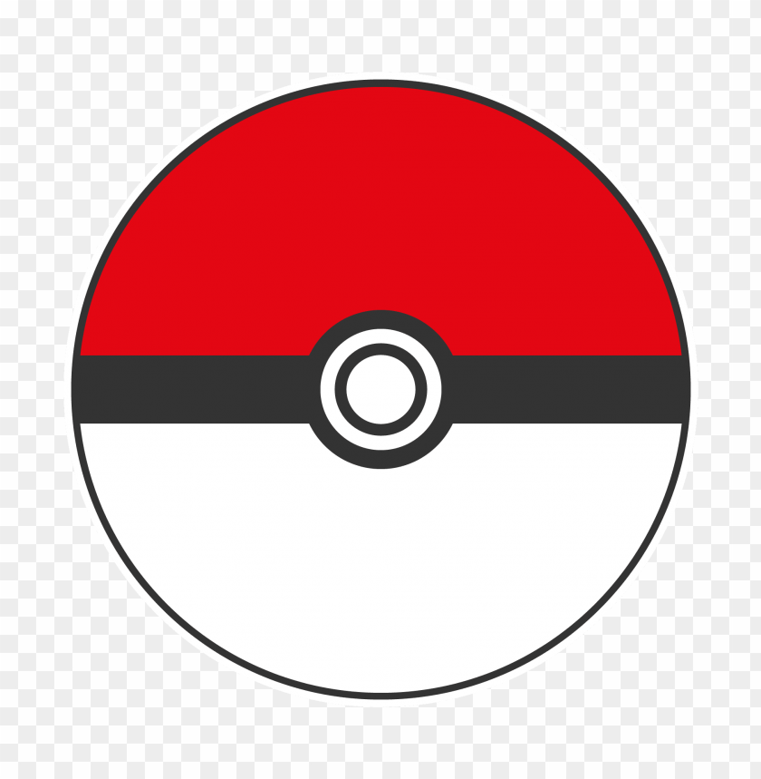 Download Pokeball Clipart Png Photo Png Free Png Images Pokemon Birthday Png Photo Pokemon Themed Party