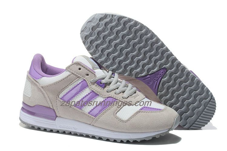 adidas zx 700 mujer