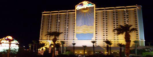 River palm hotel casino iowa city casino