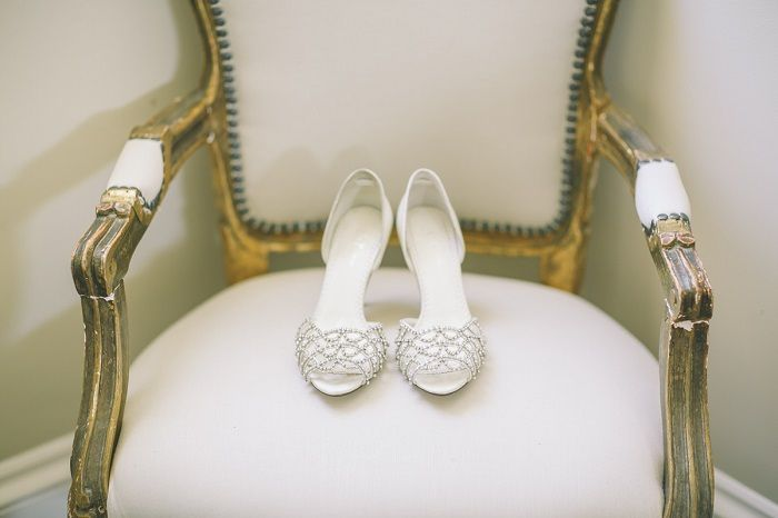 Novat bridal shoes | I take you #weddingshoes #bridalshoes