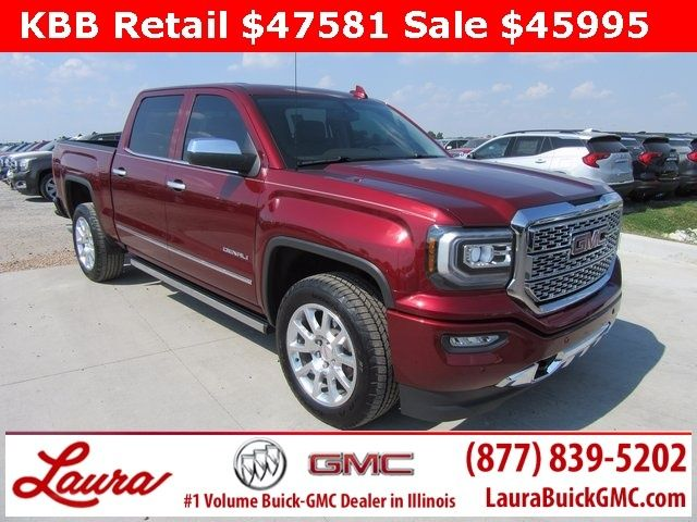 Used Gmc Sierra 1500 For Sale Cargurus Gmc Sierra 1500 Gmc