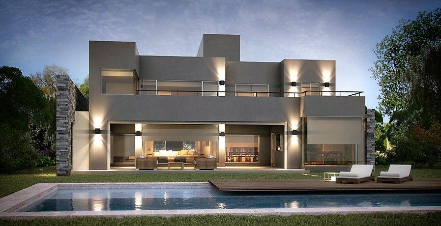 INARCH Arquitectura + Construcción   Construcción, Arquitectura y Casas