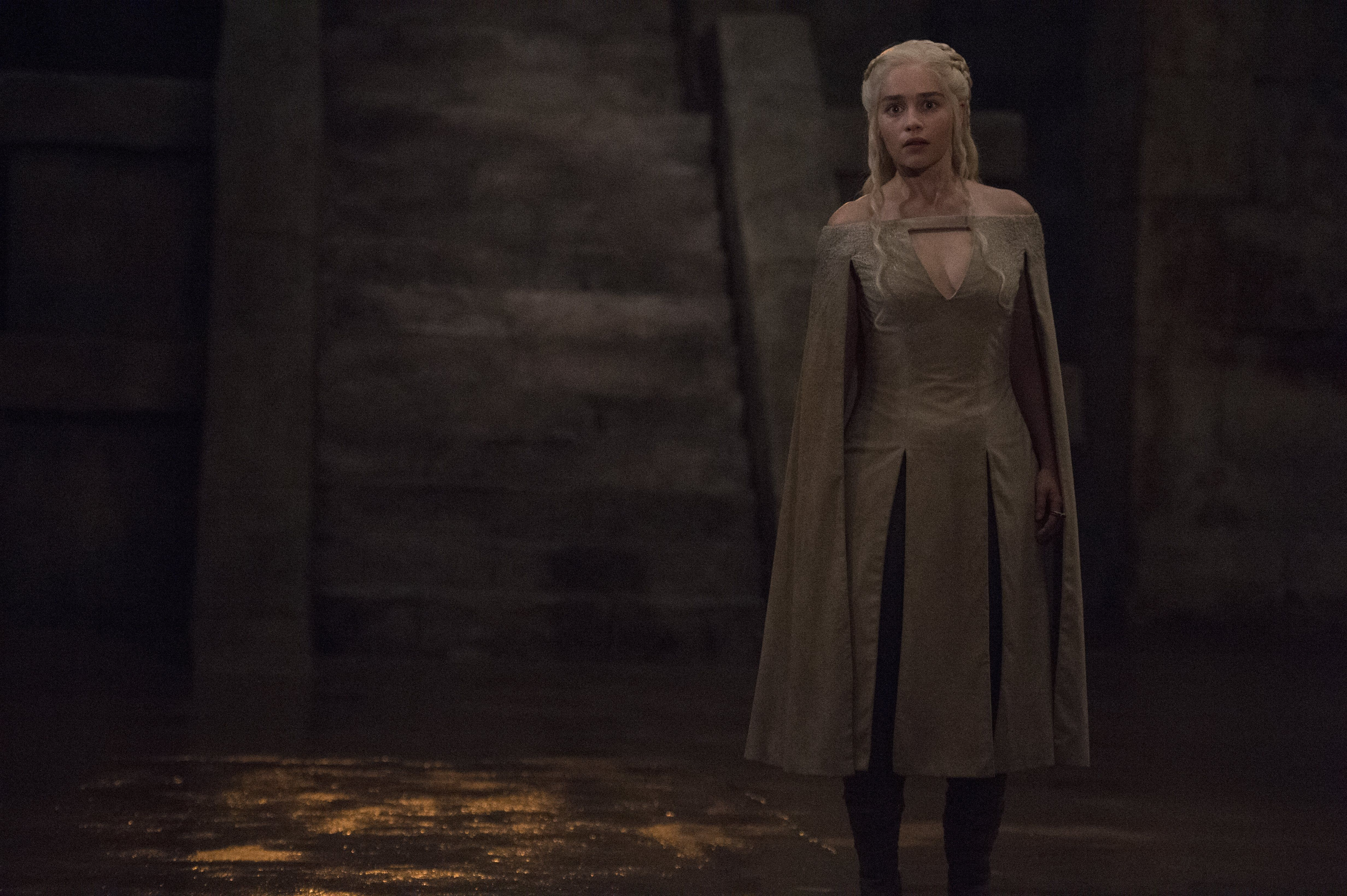 Daenerys-Targaryen-Season-5-daenerys-targaryen-38265696-4928-3280.jpg (4928×3280)
