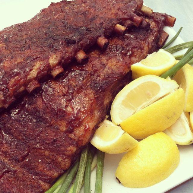 Iron foods for babies recipes for pork