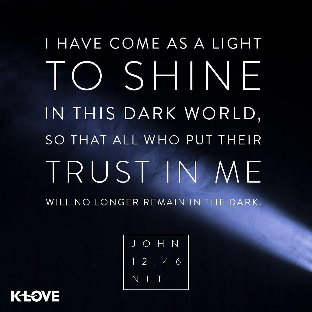 Bible Quotes On Faith And Trust: #VOTD #scripture #trust #faith