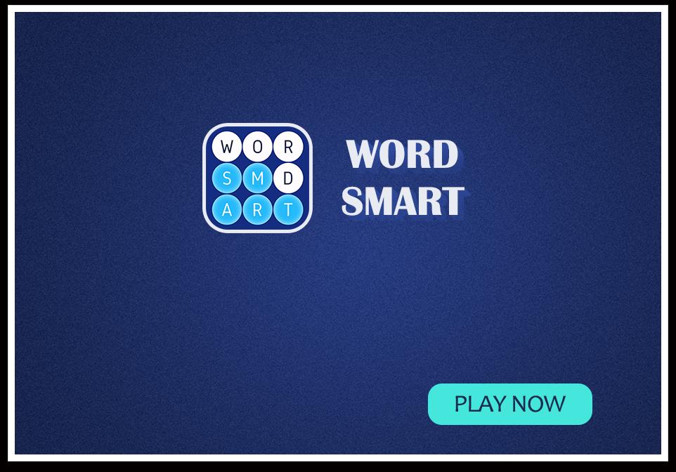 Brain training games, Brain training