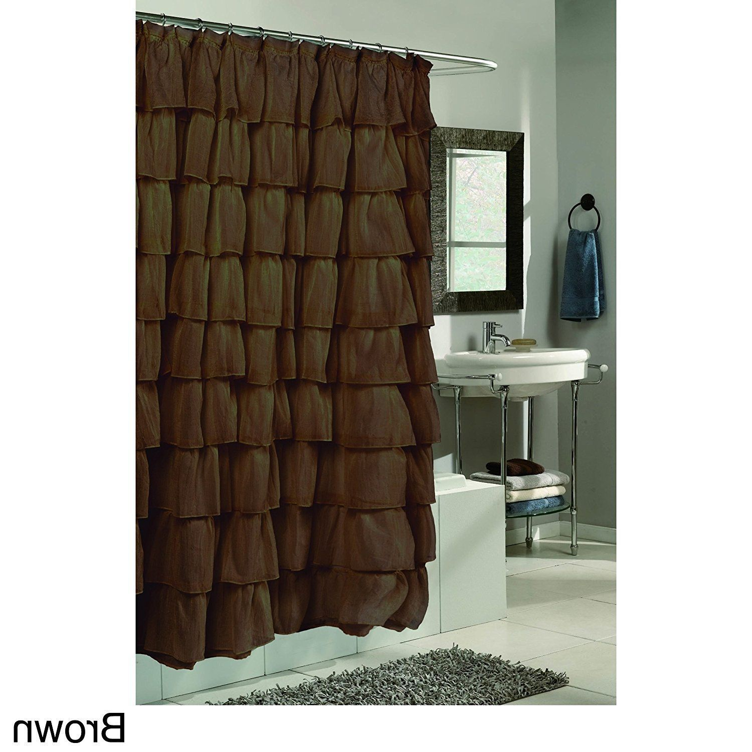 Curtains wall architecture long curtains pvc pipescurtains wall
