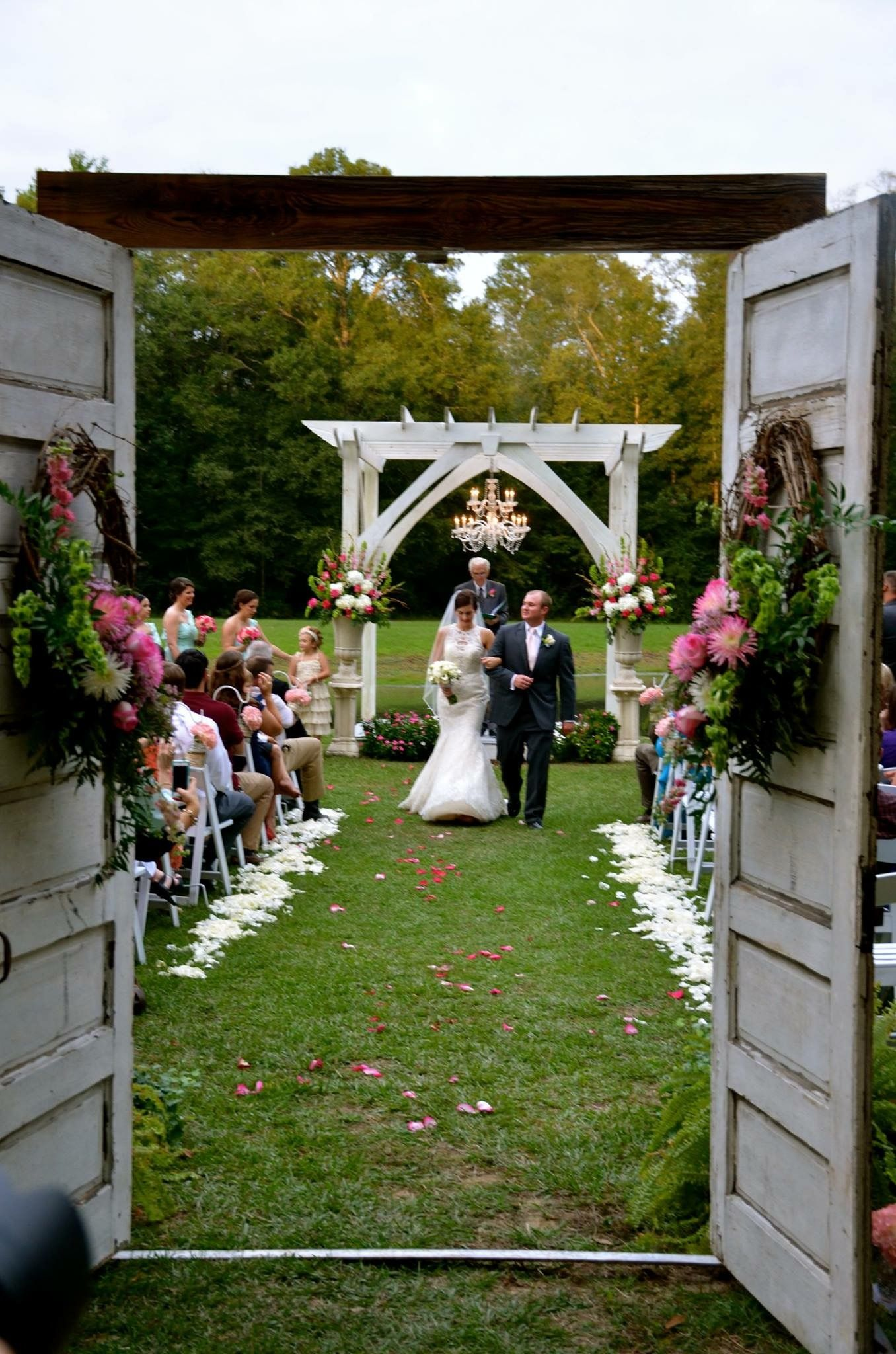 pin by wendi levens on wedding pinterest