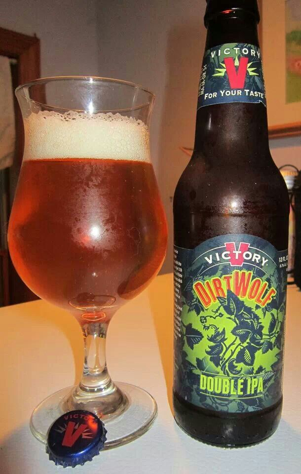 Image result for dirtwolf beer