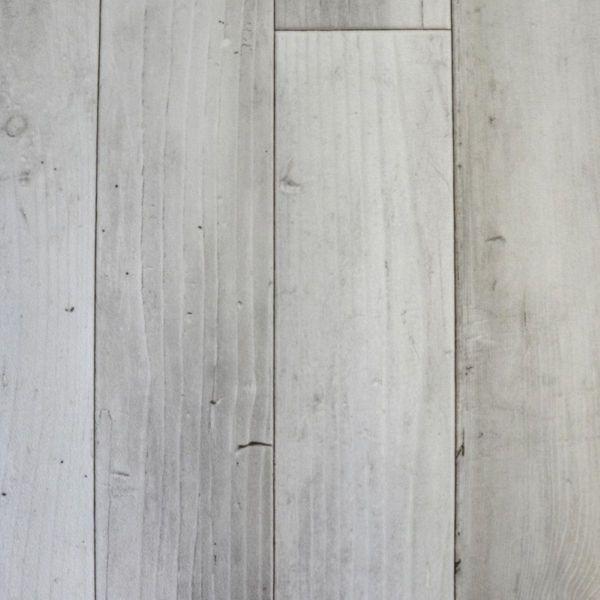 Burts Napa Wood Effect Vinyl Flooring Vinyl Flooring Vinyl Flooring Rolls Flooring