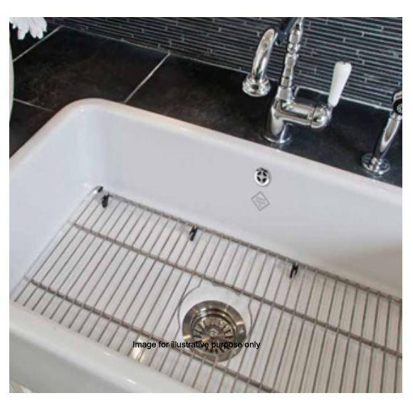 butler sink ceramic kitchen sinks